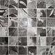 Мозаика из фольги, чип 48*48 мм