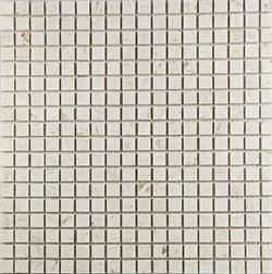 Мозаика каменная, бежевая, полированная KG-18P - фото 4515