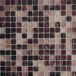Мозаика стеклянная JS07 - фото 4583