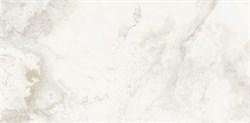 Керамогранит Moonstone полированный 60*120 - фото 4961