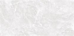 Керамогранит Miracle Gray полированный 60*120 - фото 4994