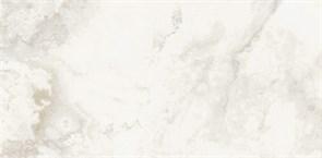 Керамогранит Moonstone полированный 60*120