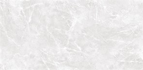 Керамогранит Miracle Gray полированный 60*120